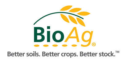 Bio-Ag