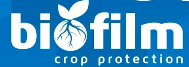 Biofilm Crop Protection