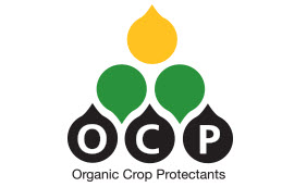 Organic Crop Potectants