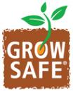 Grow Safe