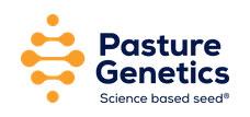 Pasture-Genetics