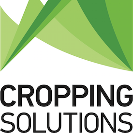cropping solutions